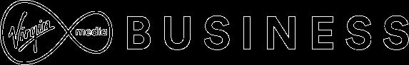 vm-biz-header-logo