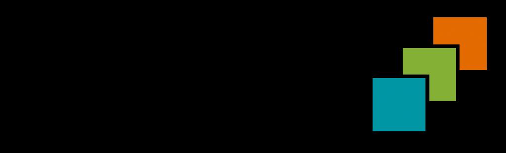 Lockup_JN_MistAl_CLR_RGB