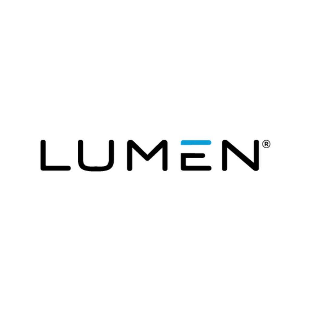 Lumen_feature_1035x1035
