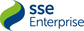 SSE-Enterprise-Logo