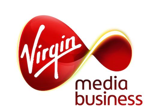 Virgin-Media-Business-Logo-Small