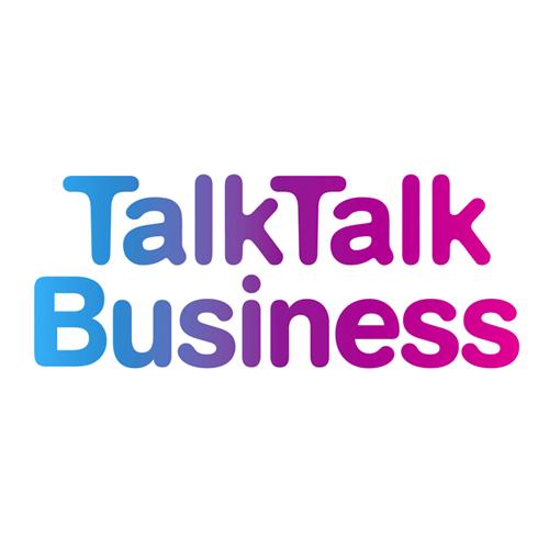 talk-talk-business-logo